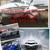 Sea Mist III Driftboat
