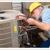 Doctor Plumbers Heating & Cooling