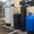 Watercure Water Treatment Co