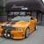 Showcase Collision & Auto Repair