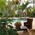 Masterpiece Custom Homes