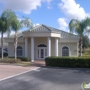 Simmonds Dental Center