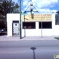 Mr D's Shish-Kabob's - Chicago, IL