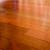 Home Improvement Flooring Experts