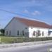 Lauderhill Baptist Church