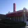 Bubba's Cooks Country - Dallas, TX