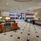 Hilton - Alcoa, TN