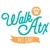 Walk! ATX Pet Care