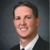 Jonathan K. Davis, DDS