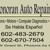 Sonoran Auto Repair