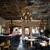 Parish Restaurant
