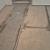 Specialty Concrete Coatings, LLC.