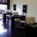 Midtown Retreat Salon & Day Spa