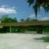 Brisas Del Valle Restaurant - CLOSED