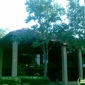 Houston Endodontic Associates - Houston, TX