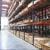 Simply Rack & Warehouse Equipment