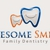 Awesome Smiles Dentists