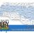 AquaDry Waterproofing & Structural Reinforcement