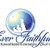 Ever Faithful A Pet Funeral Home & Crematory