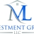 M&L Investment Group, LLC