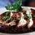 El Cisne Mexican Restaurant