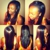 ManeLine Hair Studio