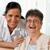 CaregiversDirect