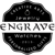 Engrave for Life LLC