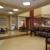 Johnston Health Clayton Ambulatory Imaging