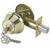 C&J Lock and Key