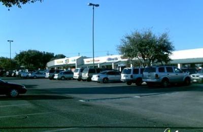 Texas Veterinary Hospitals - San Antonio, TX