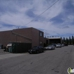 Redwood Lumber & Supply Co