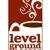 Level Ground Coffee