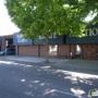 Clars Estate Antique Auctioneers & Appraisers - Oakland, CA