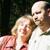GermanGenealogist.com & My Family History Mysteries!