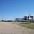 E 740 Road RV Park