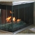 Canyon Fireplace Design Center