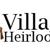 Village Heirlooms