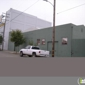 Cutting Edge Designs Inc - Emeryville, CA