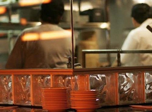 Je'bon Restaurant - New York, NY