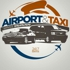 Andover Airport & Taxi Service