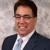 Allstate Insurance: John Woods