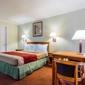 Econo Lodge - Woodland, CA