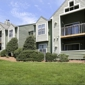 Landmark at Battleground Park Apartment Homes - Greensboro, NC