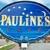 Pauline's Cafe' & Restaurant