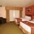 Stockmen's Hotel & Casino