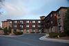 Holiday Inn Express & Suites GRAND CANYON, Grand Canyon AZ