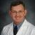 Edvenson, Roger W, MD