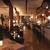 Kellari Parea Restaurant