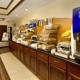 Holiday Inn Express & Suites San Antonio-West-SeaWorld Area